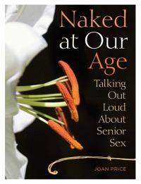 elderly sex book